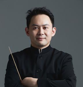 理想奔腾:上海交响乐团《建党伟业》专题音乐会(二)