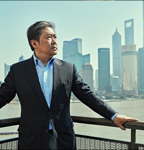 唱支山歌给党听<br/>2021上海新年音乐会