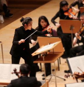贝多芬的钢琴协奏曲全集(二)