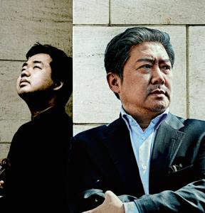 上海交响乐团2020-21音乐季开幕音乐会