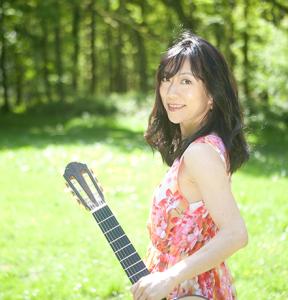 杨雪霏与新古典四重奏